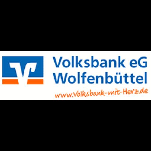 Am Herzogtore 12, 38300 Wolfenbüttel